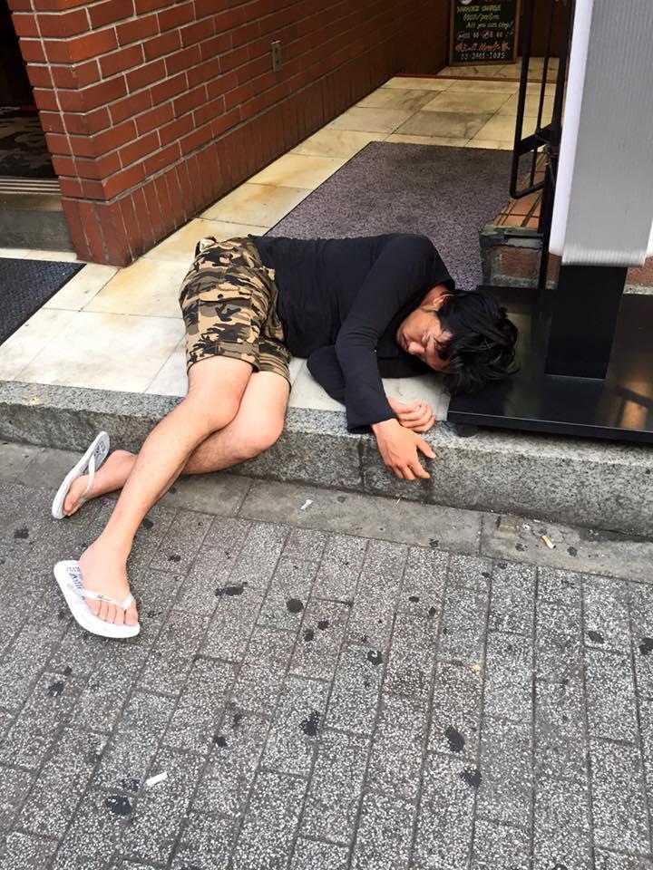 roppongi drunk2